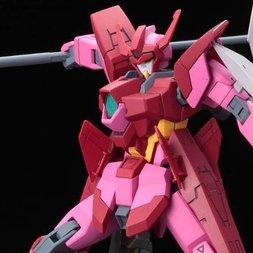 HGBD 1/144 Gundam Build Divers Impuse Gundam Lancier
