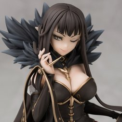 Fate/Apocrypha Assassin of Red Semiramis 1/8 Scale Figure