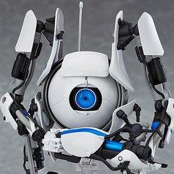 figma Portal 2 Atlas