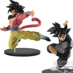 Dragon Ball Super Son Goku Fes!! Vol. 6