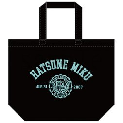 Hatsune Miku Otsukimi Party Tote Bag