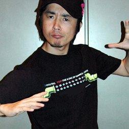 Mario Bros. Pipes T-Shirt (Black)
