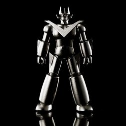 Absolute Chogokin Great Mazinger