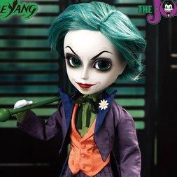 Taeyang The Joker