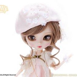 Pullip P-169: Callie