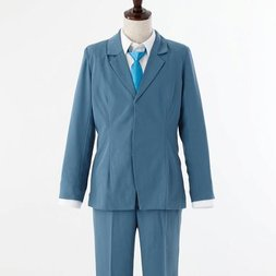 Durarara!! Raira Academy Boys Uniform