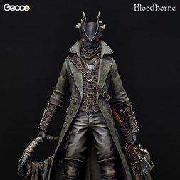 Hunter 1/6 Scale Figure