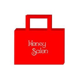 Honey Salon Lucky Bag 2018