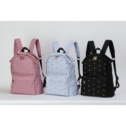 Honey Salon Honey Studs Backpack