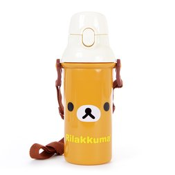 Rilakkuma Water Flask