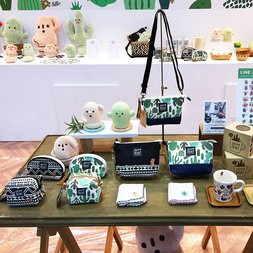 Oh! My HONEY Collection by Pine Create