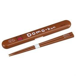Domo Chopsticks