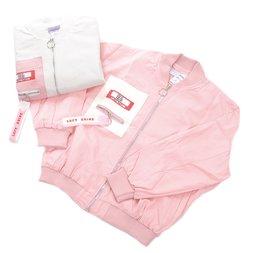 milklim Yancha Girl Jacket