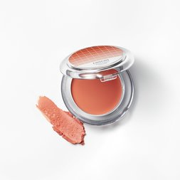 COSCOS Perfect Matte Concealer - Scarlet Orange