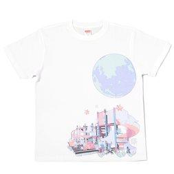 Tokyo Otaku Mode Creator T-Shirt by Magata