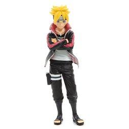 Boruto: Naruto Next Generations -Shinobi Relations Neo- Boruto Uzumaki