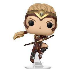 Pop! Heroes: Wonder Woman Season 2 - Antiope