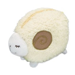 Nemurido Sheep