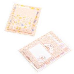 Cardcaptor Sakura Mini Letter Sets