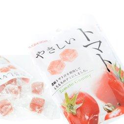Yasashii Tomato