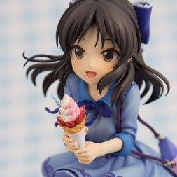 Idolm@ster Cinderella Girls Arisu Tachibana: First Expression 1/7 Scale Figure (Re-run)