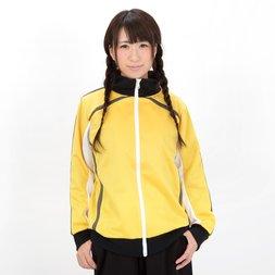 Kenka Bancho Otome Shishiku High School Jersey