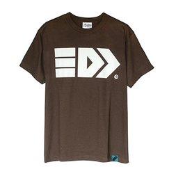 Splatoon Choco T-Shirt