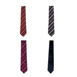 Teens Ever Necktie