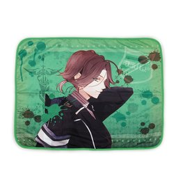 Diabolik Lovers Laito Blanket