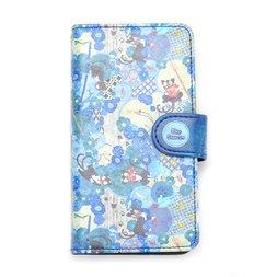 Blue Exorcist: Kyoto Impure King Arc Smartphone Case