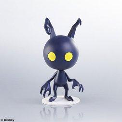 Static Arts Mini Kingdom Hearts Unchained X: Shadow