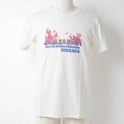 Disgaea Heroines T-Shirt