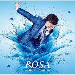 Daisuke Ono Untitled New Single