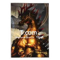 T.com Vol. 14