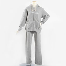 Fukuyama Huge Winter Thanksgiving 14 Sweatshirt & Sweatpants