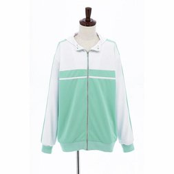 A Sister's All You Need Chihiro Hashima Hoodie