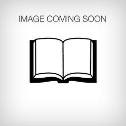 TV Anime Hozuki's Coolheadedness Season 2 Official Fan Book