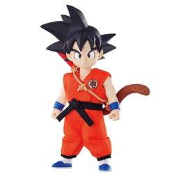 Dimension of Dragon Ball Son Goku Childhood Ver.