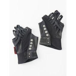 Ozz Conte Summer Dragon Gloves
