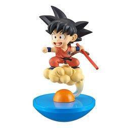 Yura Colle Dragon Ball Kai Box Set