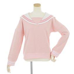 milklim Sailor Sweatshirt