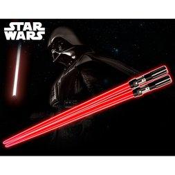 Star Wars Darth Vader Chopsticks Non-Light Up Ver. (Renewal)