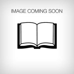 Hatsune Miku GT Project 10th Anniversary Official Fan Book