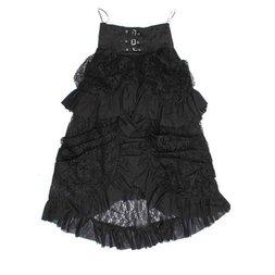 ACDC RAG 2-Way Dress