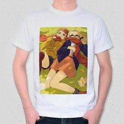 Autumn T-Shirt