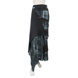 Ozz Croce Industrial Skirt