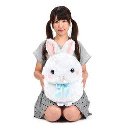 Usa Dama-chan Rabbit Super Big Plush