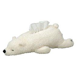 Nemu Nemu Animals Tissue Case