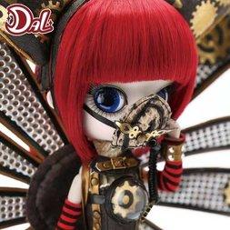 Dal D-149: Icarus