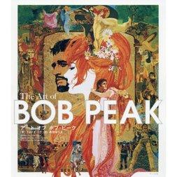 Art of Bob Peek